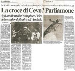 Croce_Cevo_20000103